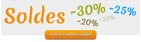 Image illustrant la touche marketing dans une newsletter