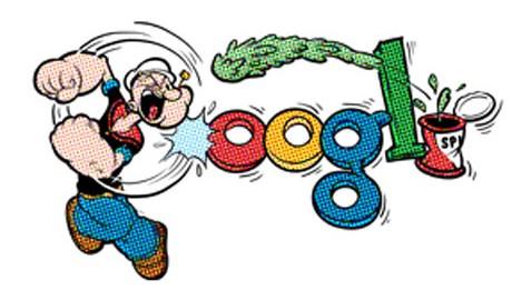 Google-doodle-popeye
