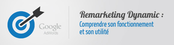 Adwords : Le remarketing dynamique