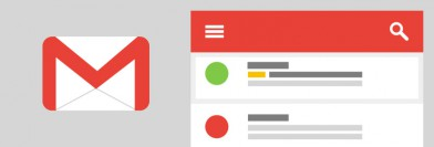 Découvrez le Gmail Sponsored Promotions (GSP)
