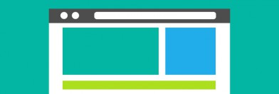 E-commerce & thème graphique sur catalogue : fausse bonne idée ?