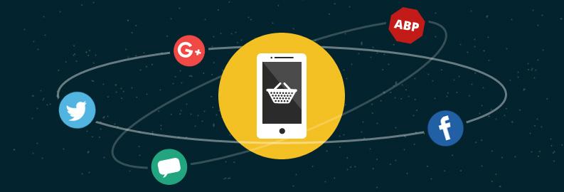 Les tendances du e-commerce en 2016
