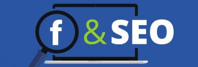 Facebook : quel impact sur votre SEO ?