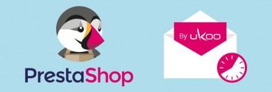 Module PrestaShop : relances clients avancées