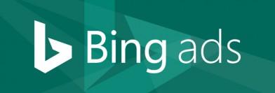 Bing Ads : une régie publicitaire à ne pas négliger