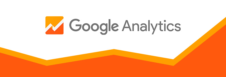 Comprendre Google Analytics