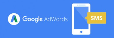 Nouvelle extension Google Adwords : Click To Message