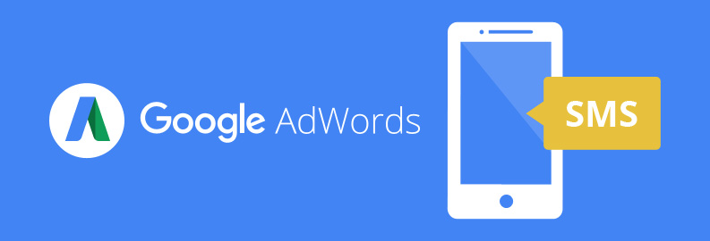 Google Adwords Click To Message