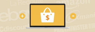 Inscrire votre site e-commerce sur les marketplaces, une bonne idée ?