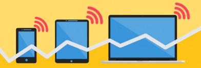 Mesurer les conversions multi-appareils : objectif mobile !