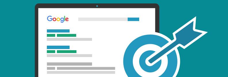 Google Adwords & RLSA : l'idéal pour optimiser votre ROI !