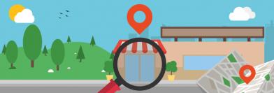 Un Outil Gratuit et Efficace : Google MyBusiness