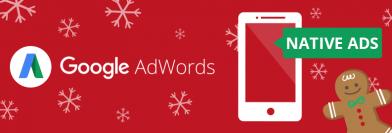 Nouveauté : Les annonces responsive Google Adwords