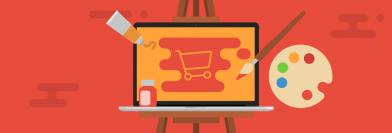 Pourquoi refondre votre site e-commerce en 2017 ?