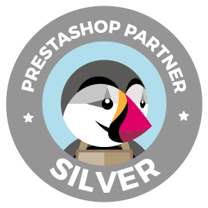 ukoo prestashop partners