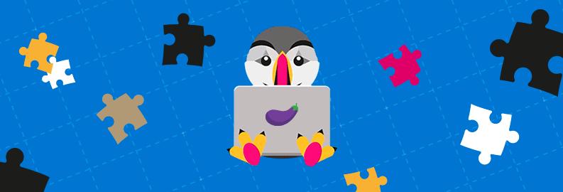 Développer un module PrestaShop 1.6