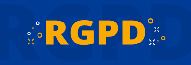 RGPD : Soyez rassuré sur cette loi et sur vos obligations
