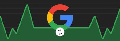 Medic Algorithm Update : ce qu'il faut retenir de la mise à jour de Google