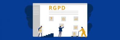Protection des données, quel bilan pour le RGPD ?