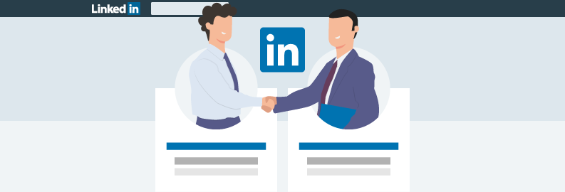 Article LinkedIn