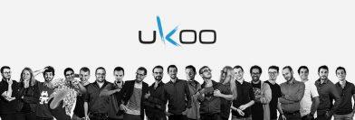 Ukoo en 2018 et en quelques chiffres